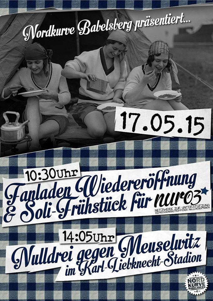 solifruehstück-17-05-2015