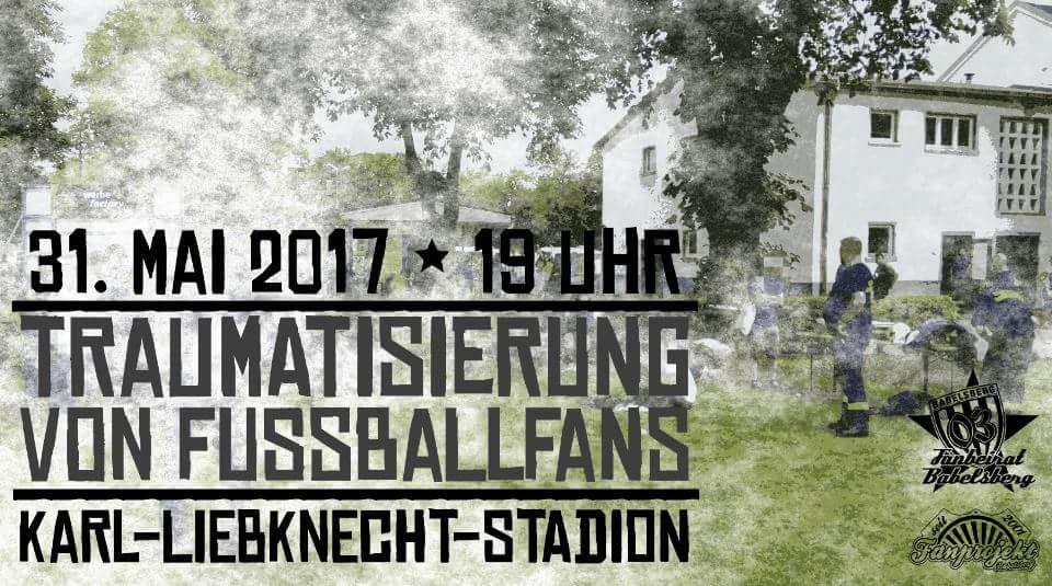 traumatisierung-fussballfans-31-05-2017